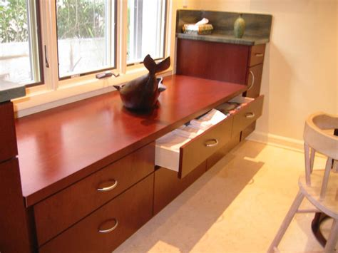 Window Seats With Drawers by Building A Window Seat With Drawers Plans Free