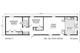 16 X 80 Mobile Home Floor Plans champion mobile home floor plans mobile home pictures and floor plans