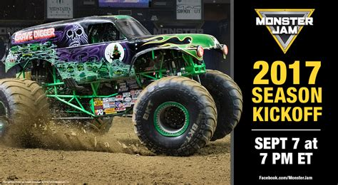 monster truck jam coupons monster jam