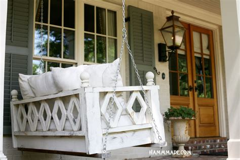 porch swing porch swings designs picture pixelmari
