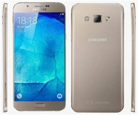 Samsung A8 Hdc samsung galaxy a8 duos specs and price phonegg