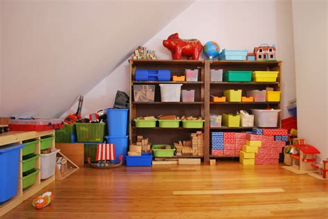 Decorating Ideas Playroom 65 Awesome Playroom Decorating Ideas 2016 Roundpulse