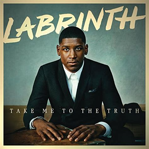 download mp3 jealous labrinth labrinth download take me to the truth album zortam music