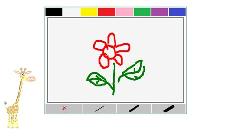 7 Drawing Apps by Draw Pad App For Windows In The Windows Store