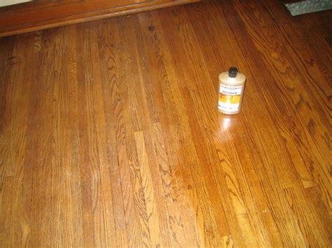 top 28 wax hardwood floors hardwood flooring wax 28