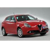 Alfa Romeo Giulietta Review  Autocar