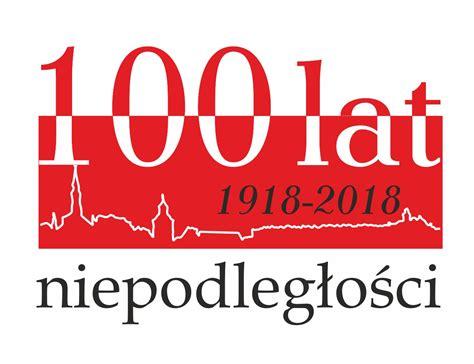 Plakat O Niepodległości by Harmonogram Szkolnych Obchod 211 W 100 Lecia Odzyskania