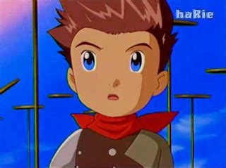 digimon tamers episode  dubbing indonesia indoaink