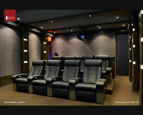 home theaters home technology experts bespoke