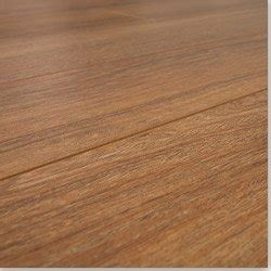 laminate flooring install underpad laminate flooring