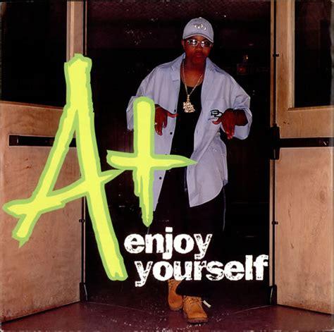 enjoy yourself a enjoy yourself uk 12 quot vinyl single 12 inch record