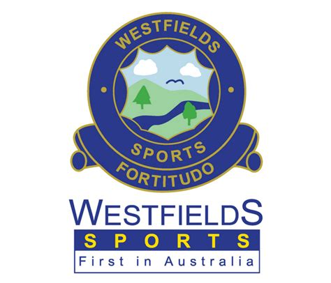 scholastic year in sports 2018 books westfields sports high school invitation to trial for year
