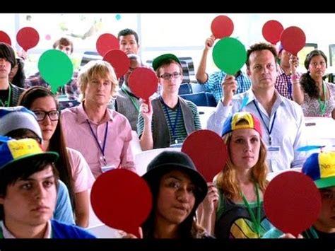 the intern vince vaughn the internship official trailer 2 hd vince vaughn