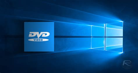 best free dvd player software play dvd movies on window 10