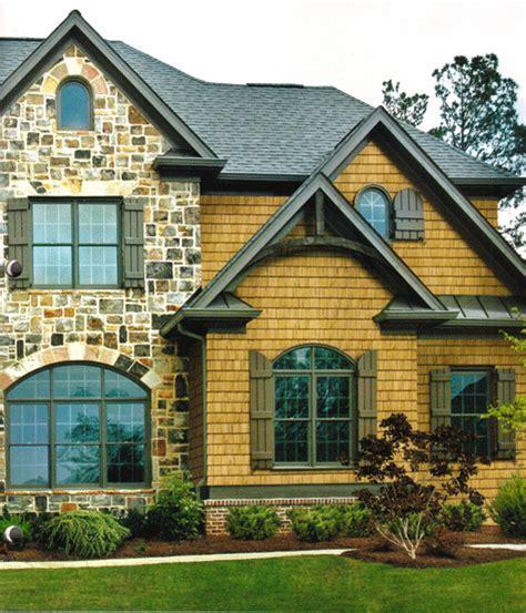 how to shingle a house siding house siding options canada house design and ideas