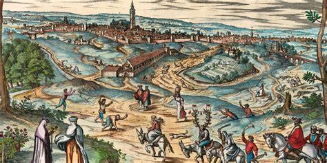 libro braun hogenberg cities of the braun hogenberg cities of the world libros taschen