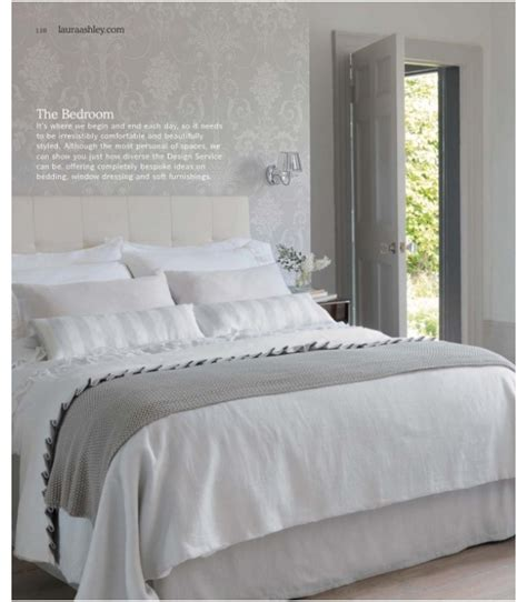 laura ashley bedroom wall ideas pinterest laura