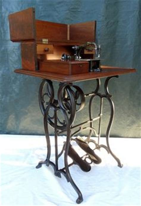 treadle design room jacket 1000 images about vintage sewing machines on pinterest