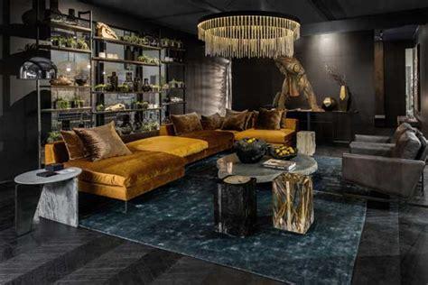 design center johannesburg design joburg leaves an impression sa decor design