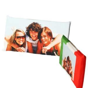 cuscini personalizzati con foto sta cuscini personalizzati con foto fotomox
