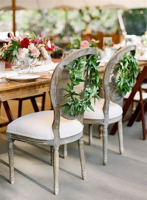Must See Austin Wedding Decor Trends from 2017