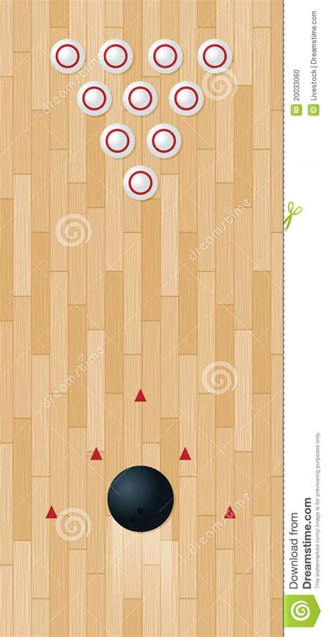bowling alley diagram bowling diagram 28 images bowling diagram related