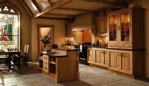 moben kitchen designs country style interior design kitchen images
