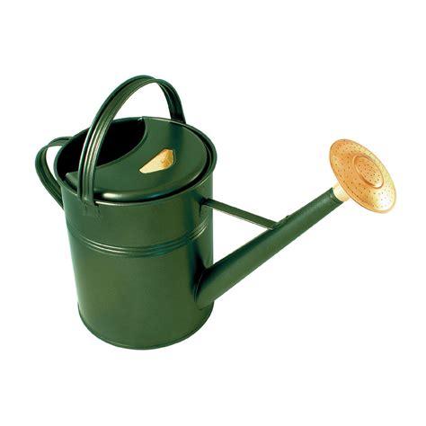 Garden Watering Accessories Watering Accessories Find Garden Watering Tools At Sears
