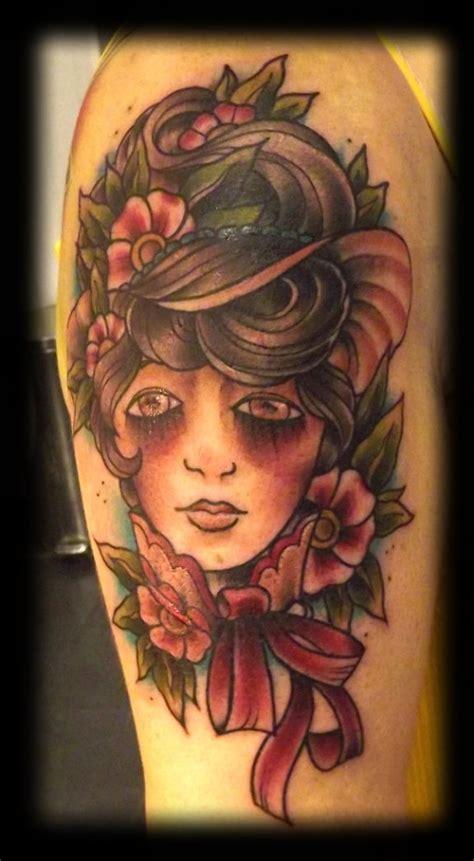 fat panda tattoo durham fat panda tattoo bishop auckland incredible ink bod