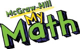 Center my math my mcgraw hill math login student center mcgraw hill