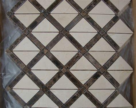 mosaic pattern floor tiles china mosaic flooring tiles china mosaic flooring tile