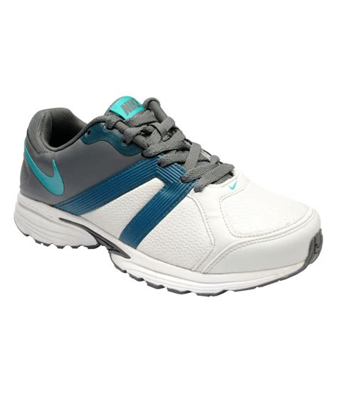 sport shoes of nike nike running sports shoes price in india buy nike running