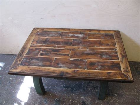 pretty craigslist coffee table on coffee table diy