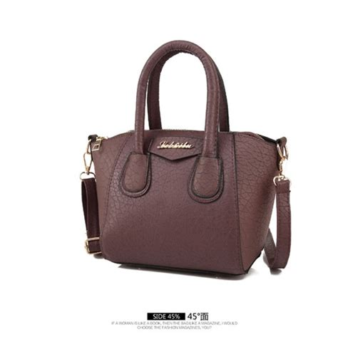 Promo Obral Sale Cs513 Purple Tas Wanita Grosir Tas Batam Import jual b3302 purple tas pesta wanita grosirimpor