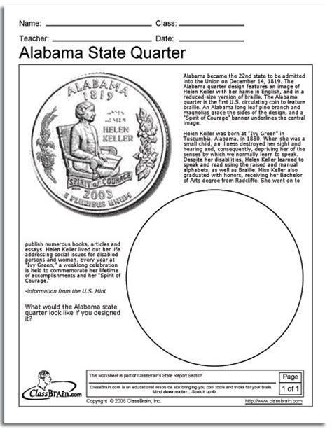 printable state quarter map 17 best images about alabama on pinterest alabama ghost