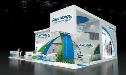 booth design company in dubai exhibition stand design and construction dubai scoop it