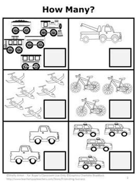 transportation pattern worksheet freebie dr seuss free transportation here is a sle