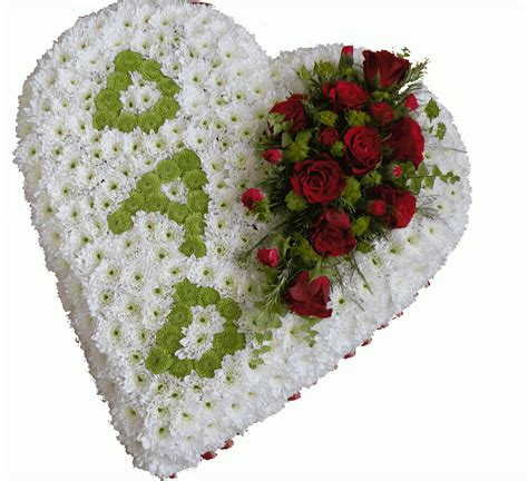 Best Flowers For Funeral by Giving Funeral Flowers Is The Most Profound And Touching