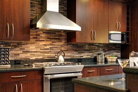 kitchen backsplash ideas for granite countertops modern backsplash ideas for granite countertops the best