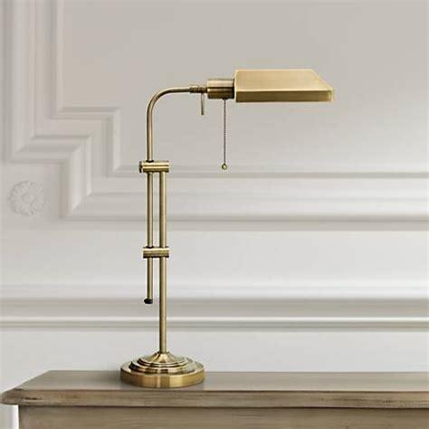robert abbey kinetic table l robert abbey kinetic antique brass pharmacy desk l