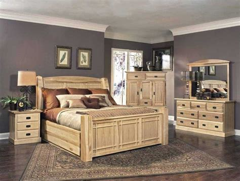 Mattress Store Cambridge Mn by Aamerica Furniture Mastel Bedroom Collection Featuring