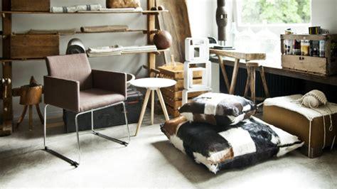 scaffali componibili in legno scaffali componibili soluzioni innovative di arredo