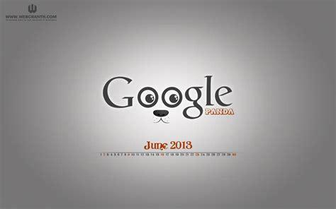 wallpaper google calendar google calendar wallpaper free download