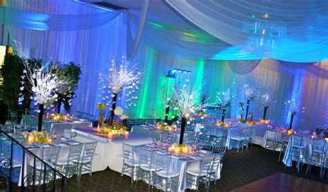 event draping pipe drape rental miami ft lauderdale south florida