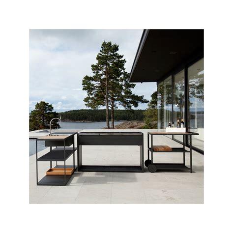 carrello giardino r 246 shults carrello da giardino garden design shop