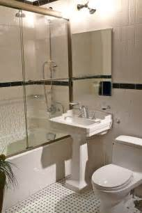 Ideas for small spaces tiny bathroom decorating ideas bathroom remodel