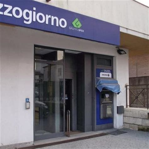 fiba cisl banco popolare credito popolare dell emilia romagna e sindacati