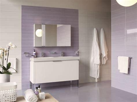 mattonelle per bagni moderni rivestimenti bagno moderno consigli ed idee consigli