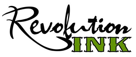 tattoo prices evansville evansville tattoo revolution ink studio 117 south