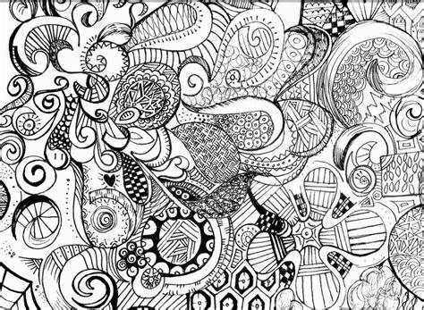 doodle craft doodling ideas doodle craft ideas mypassion